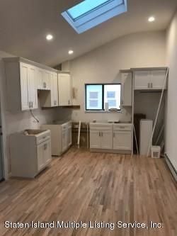 Additional photo for property listing at 67 Groton Street  Staten Island, New York 10312 United States