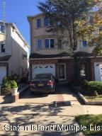 Single Family Home for Rent at 56 Corona Avenue Staten Island, 10306 United States
