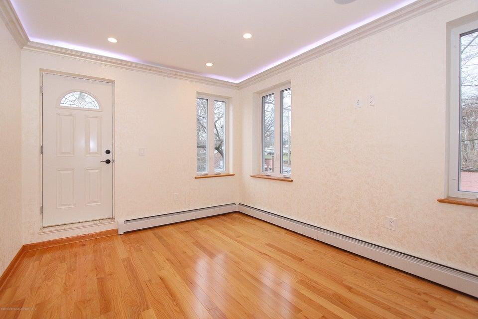 Single Family - Detached 363 Howard Avenue  Staten Island, NY 10301, MLS-1115674-19