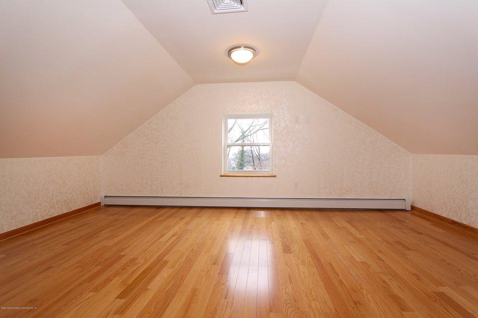 Single Family - Detached 363 Howard Avenue  Staten Island, NY 10301, MLS-1115674-26