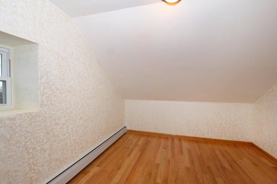Single Family - Detached 363 Howard Avenue  Staten Island, NY 10301, MLS-1115674-28