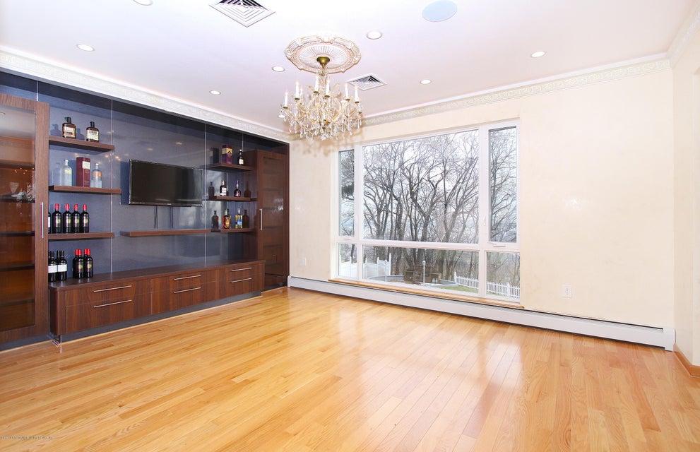 Single Family - Detached 363 Howard Avenue  Staten Island, NY 10301, MLS-1115674-6
