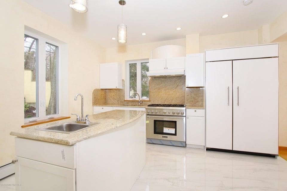 Single Family - Detached 363 Howard Avenue  Staten Island, NY 10301, MLS-1115674-15