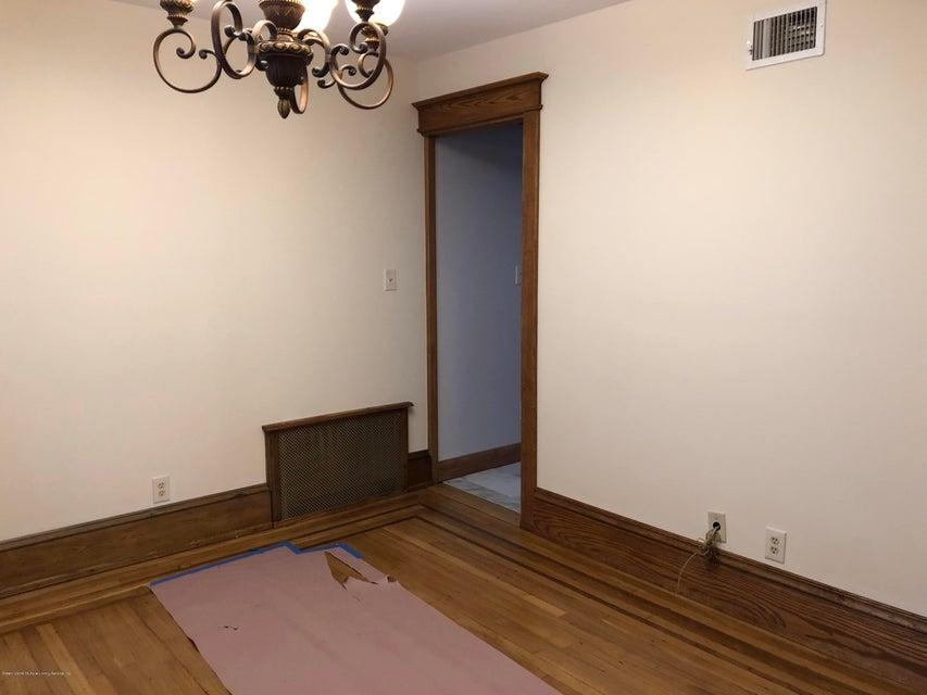 Single Family - Detached 318 Edison Street  Staten Island, NY 10306, MLS-1115687-9