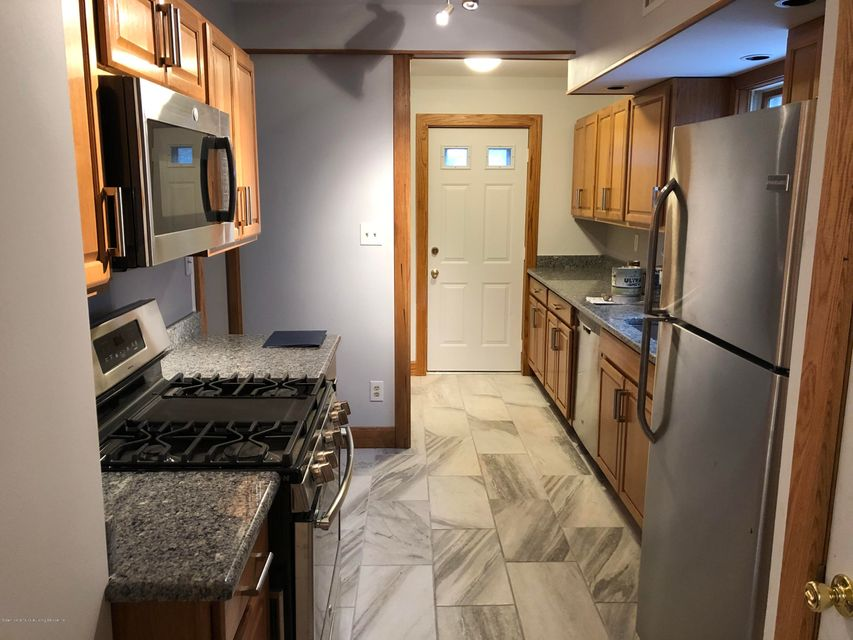 Single Family - Detached 318 Edison Street  Staten Island, NY 10306, MLS-1115687-11