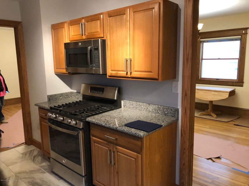 Single Family - Detached 318 Edison Street  Staten Island, NY 10306, MLS-1115687-12
