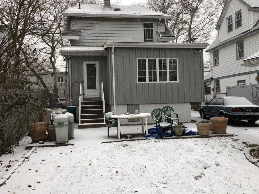 Single Family - Detached 318 Edison Street  Staten Island, NY 10306, MLS-1115687-21