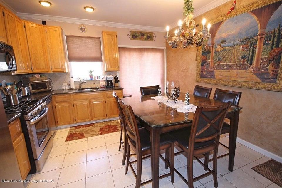 Single Family - Semi-Attached 63 Pond Street  Staten Island, NY 10309, MLS-1115694-7