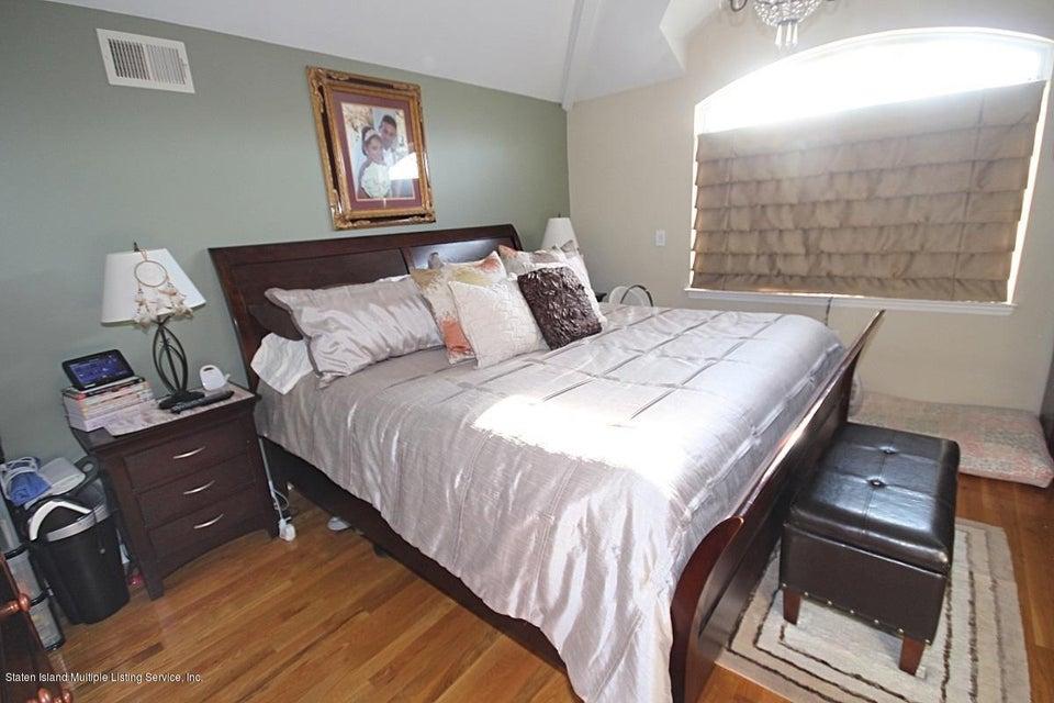 Single Family - Semi-Attached 63 Pond Street  Staten Island, NY 10309, MLS-1115694-9