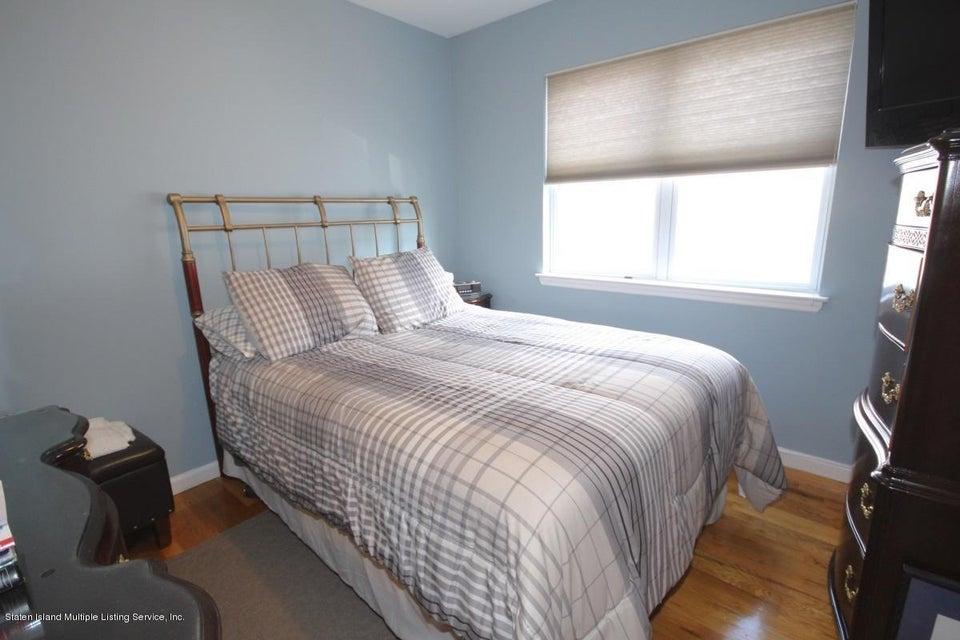 Single Family - Semi-Attached 63 Pond Street  Staten Island, NY 10309, MLS-1115694-10
