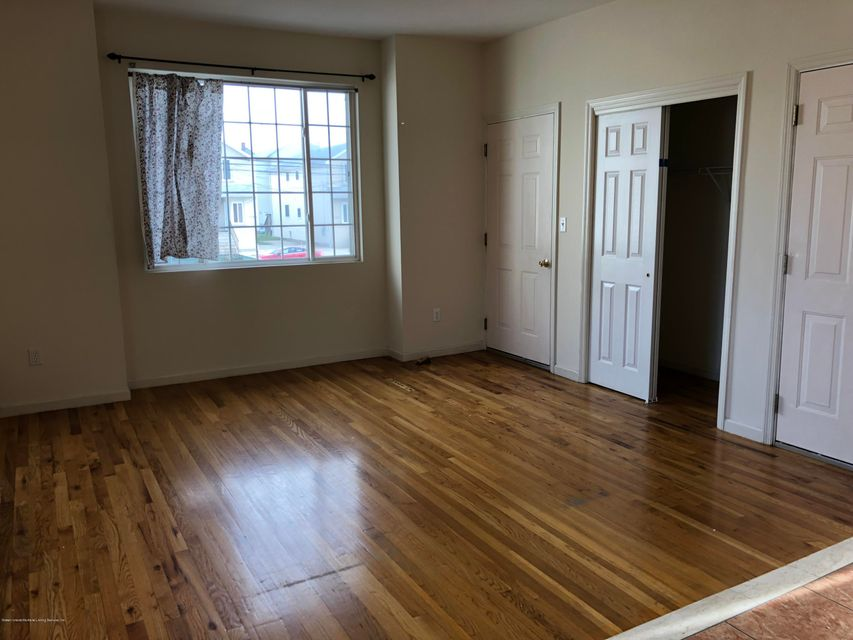 Additional photo for property listing at 134 South Avenue  Staten Island, New York 10303 United States