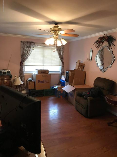 Condo 188 Timber Ridge Drive  Staten Island, NY 10306, MLS-1115724-7
