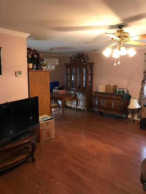 Condo 188 Timber Ridge Drive  Staten Island, NY 10306, MLS-1115724-3