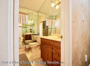 Additional photo for property listing at 43 Bogota Street  Staten Island, New York 10314 United States