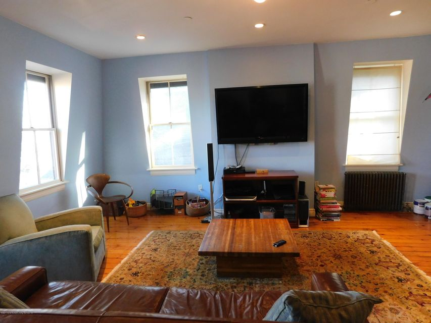 Two Family - Detached 230 Saint Marks Place  Staten Island, NY 10301, MLS-1115714-30