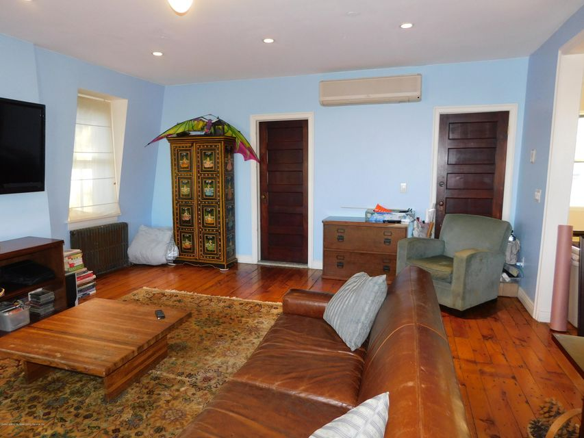 Two Family - Detached 230 Saint Marks Place  Staten Island, NY 10301, MLS-1115714-31