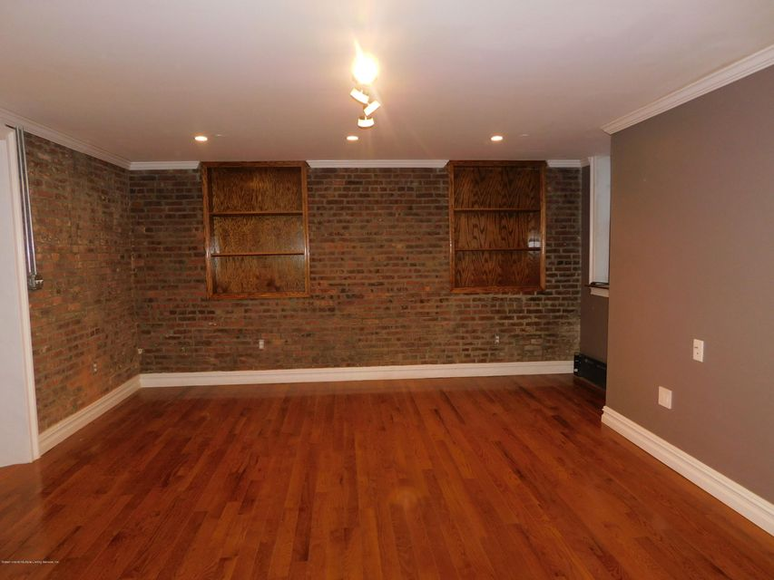 Two Family - Detached 230 Saint Marks Place  Staten Island, NY 10301, MLS-1115714-36