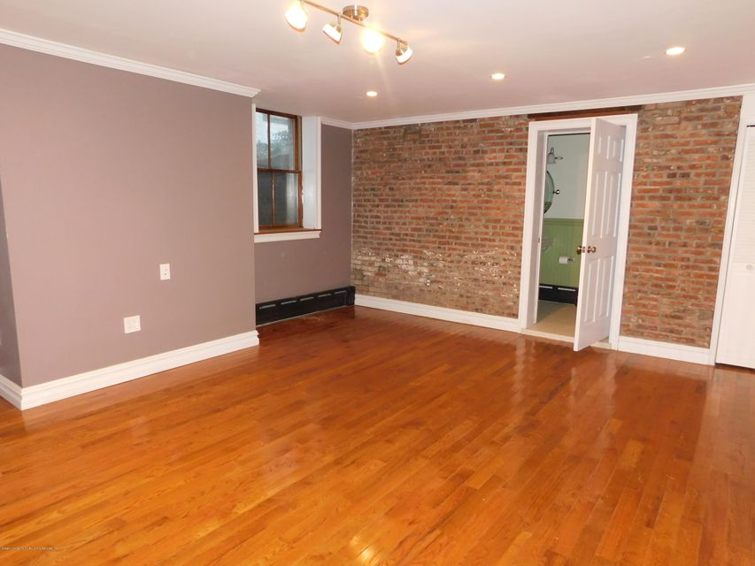 Two Family - Detached 230 Saint Marks Place  Staten Island, NY 10301, MLS-1115714-37