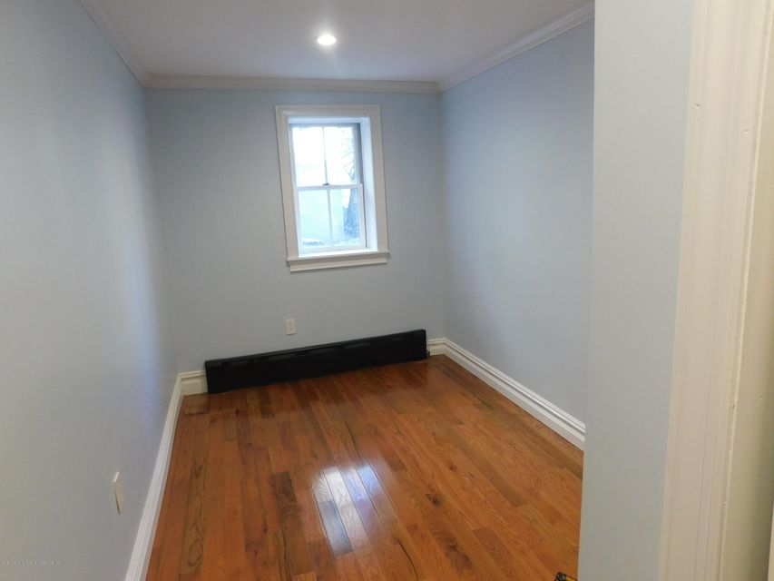 Two Family - Detached 230 Saint Marks Place  Staten Island, NY 10301, MLS-1115714-39