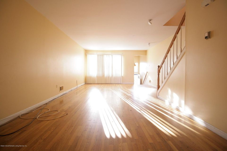 Two Family - Attached 64 Pelican Circle  Staten Island, NY 10306, MLS-1115720-2