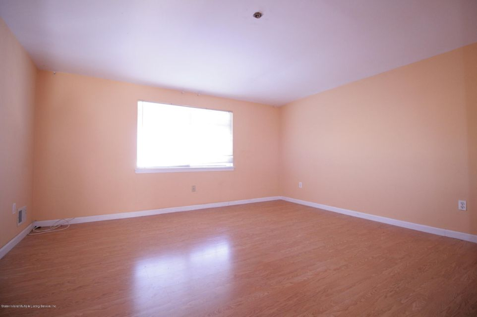 Two Family - Attached 64 Pelican Circle  Staten Island, NY 10306, MLS-1115720-3