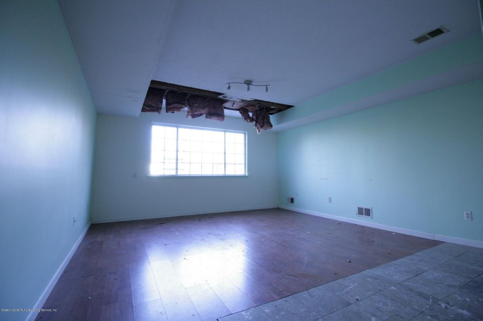 Two Family - Attached 64 Pelican Circle  Staten Island, NY 10306, MLS-1115720-13