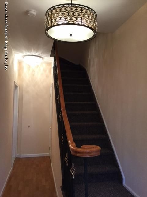 Two Family - Semi-Attached 1392 Lincoln Place  Brooklyn, NY 11213, MLS-1115761-4