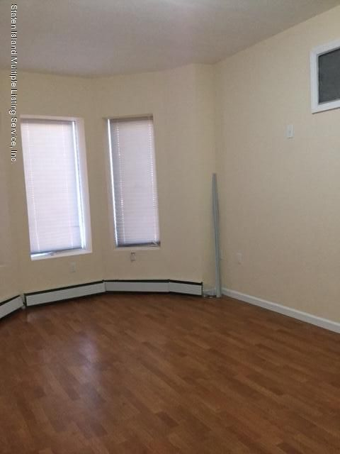 Two Family - Semi-Attached 1392 Lincoln Place  Brooklyn, NY 11213, MLS-1115761-3