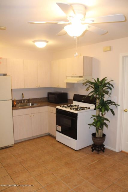 Additional photo for property listing at 20 Ruxton Avenue  Staten Island, New York 10312 United States