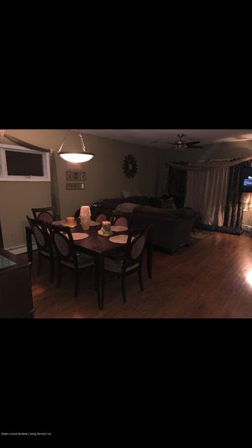 Two Family - Detached 286 Mallory Avenue  Staten Island, NY 10305, MLS-1115236-7