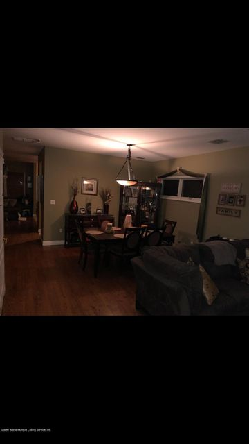 Two Family - Detached 286 Mallory Avenue  Staten Island, NY 10305, MLS-1115236-8