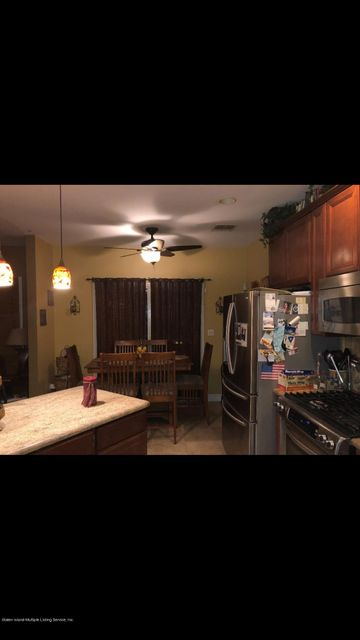 Two Family - Detached 286 Mallory Avenue  Staten Island, NY 10305, MLS-1115236-17