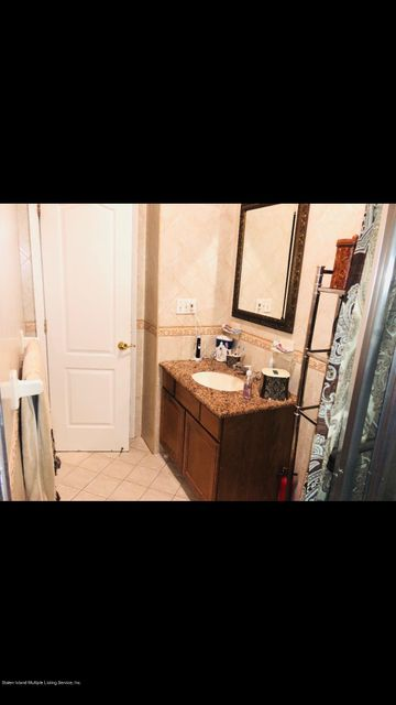 Two Family - Detached 286 Mallory Avenue  Staten Island, NY 10305, MLS-1115236-22