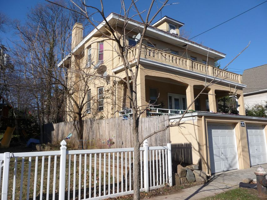 Two Family - Detached 19 1st Street  Staten Island, NY 10306, MLS-1115767-3