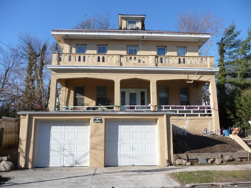 Two Family - Detached in New Dorp - 19 1st Street  Staten Island, NY 10306