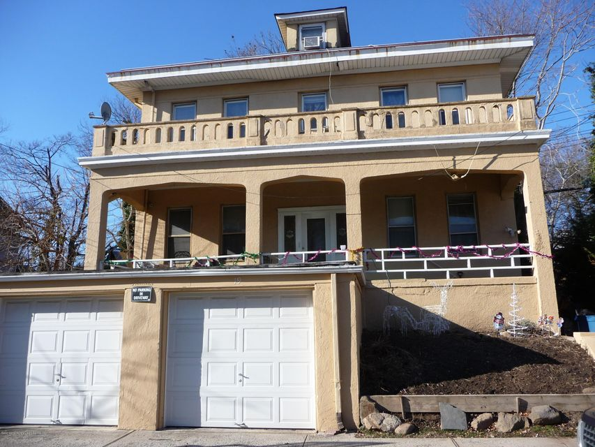 Two Family - Detached 19 1st Street  Staten Island, NY 10306, MLS-1115767-4