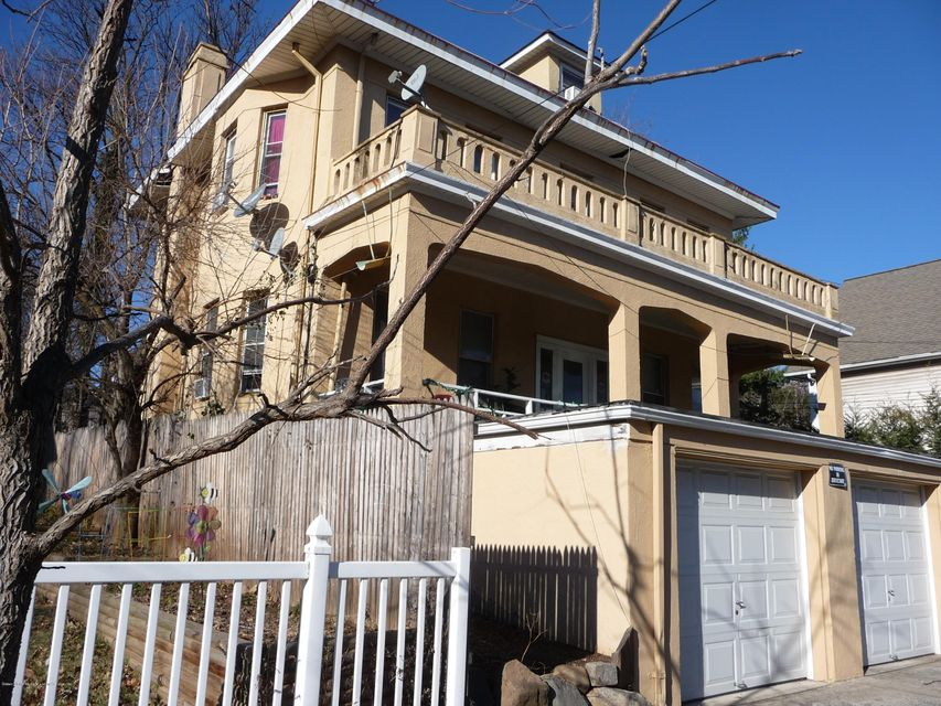 Two Family - Detached 19 1st Street  Staten Island, NY 10306, MLS-1115767-6
