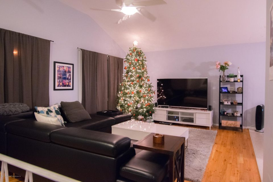 Single Family - Semi-Attached 383 Brookfield Avenue  Staten Island, NY 10308, MLS-1115793-5