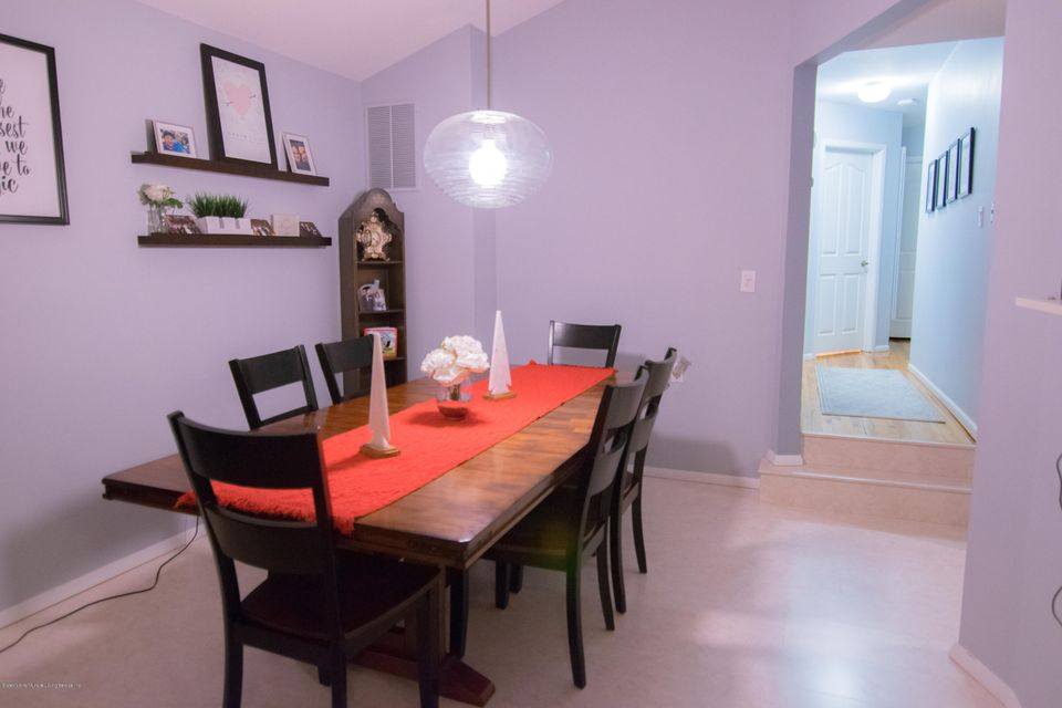 Single Family - Semi-Attached 383 Brookfield Avenue  Staten Island, NY 10308, MLS-1115793-6