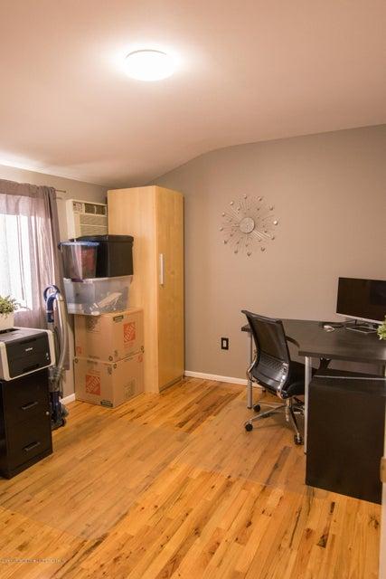 Single Family - Semi-Attached 383 Brookfield Avenue  Staten Island, NY 10308, MLS-1115793-10