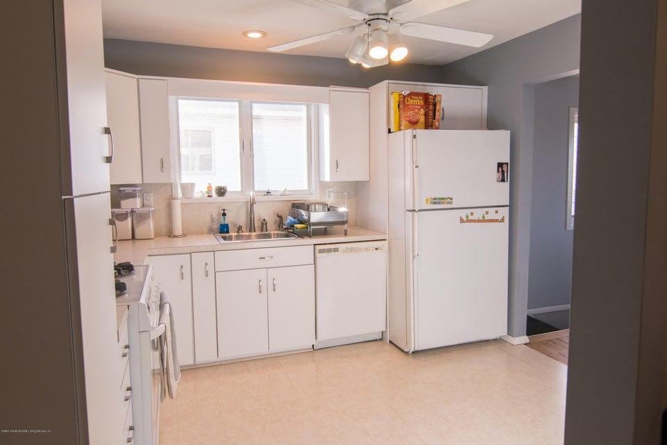 Single Family - Semi-Attached 383 Brookfield Avenue  Staten Island, NY 10308, MLS-1115793-12