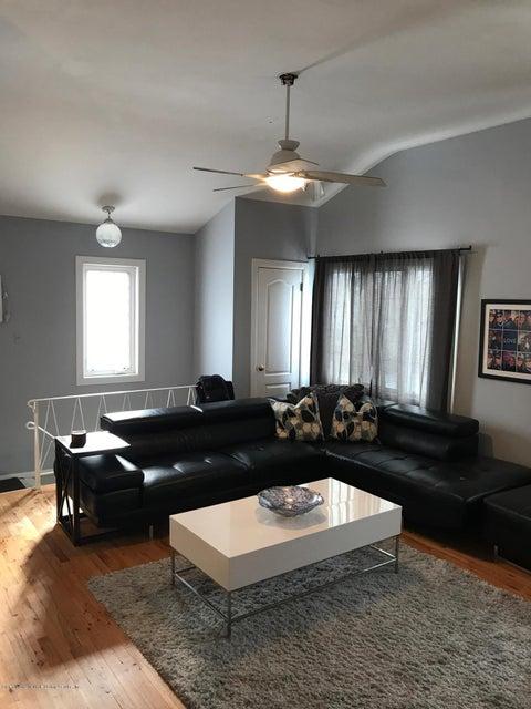 Single Family - Semi-Attached 383 Brookfield Avenue  Staten Island, NY 10308, MLS-1115793-13