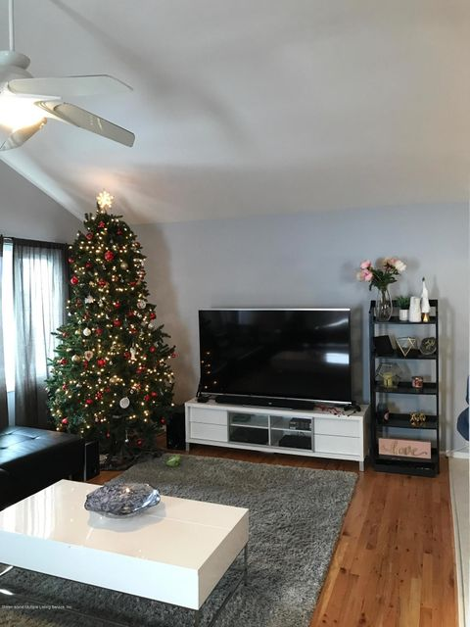 Single Family - Semi-Attached 383 Brookfield Avenue  Staten Island, NY 10308, MLS-1115793-14