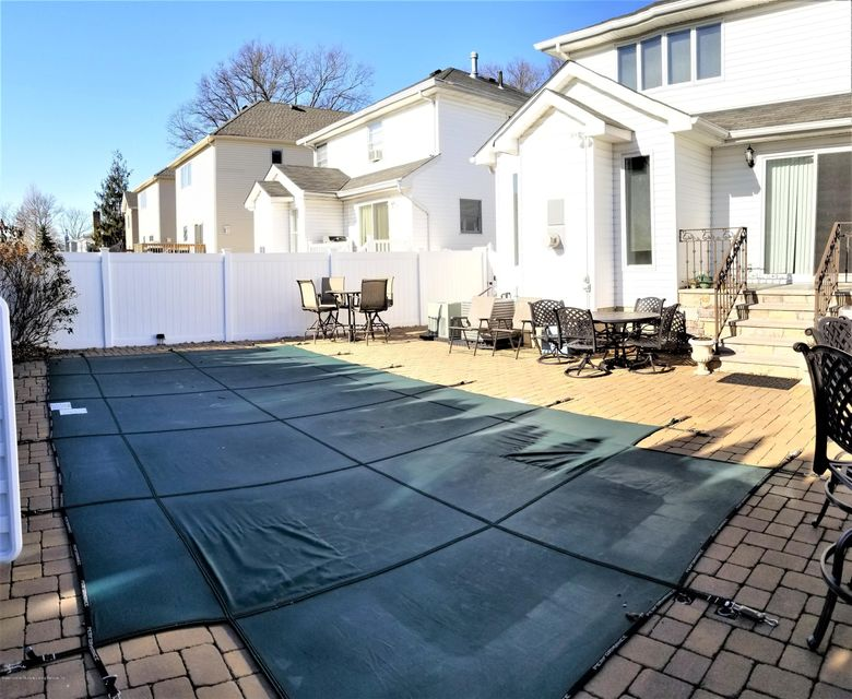 Two Family - Detached 26 Rochelle Place  Staten Island, NY 10312, MLS-1115801-26
