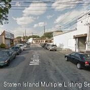 Additional photo for property listing at 17 Mallory Avenue  Staten Island, New York 10305 United States