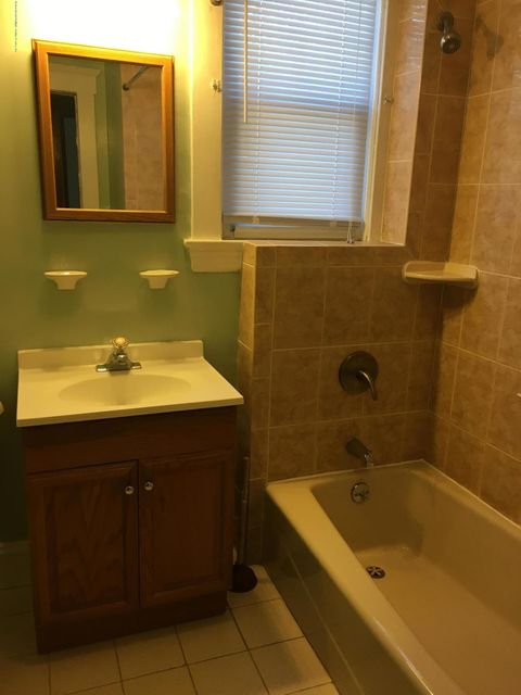 Additional photo for property listing at 347 Maine Avenue  Staten Island, New York 10314 United States