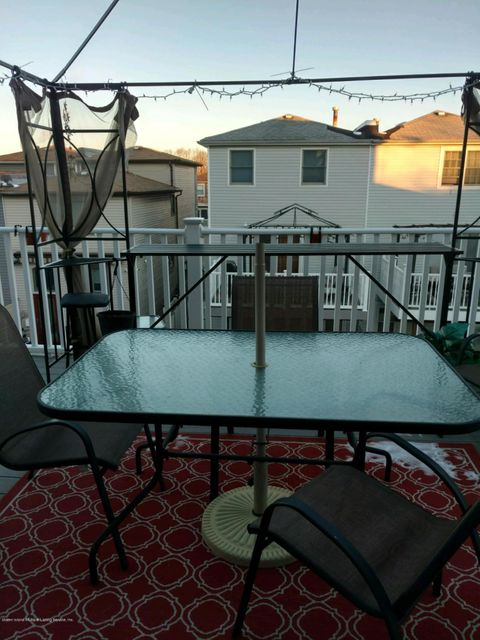 Single Family - Semi-Attached 102 Stack Drive  Staten Island, NY 10312, MLS-1115880-10