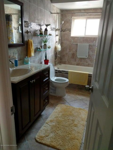 Single Family - Semi-Attached 102 Stack Drive  Staten Island, NY 10312, MLS-1115880-6