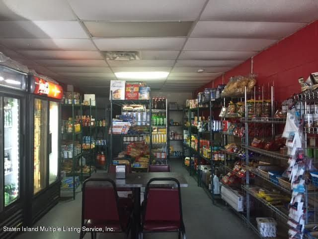 Commercial for Rent at Address Not Available Staten Island, New York 10302 United States