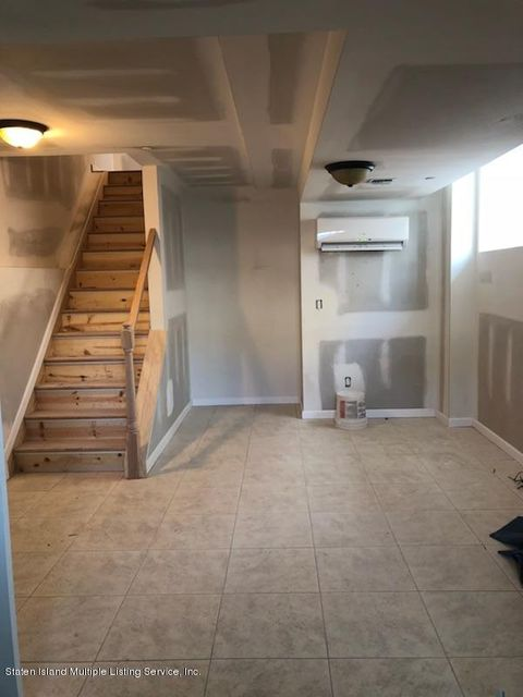 Two Family - Detached 230 Pacific Avenue  Staten Island, NY 10312, MLS-1115906-8